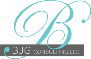 BJG Consulting Logo