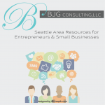 Seattle Area Resources for Entrepreneurs & Small Businesses